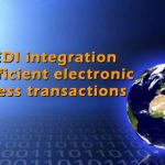 EDI B2B Integration