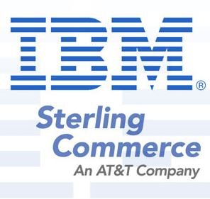 IBM Sterling Integrator